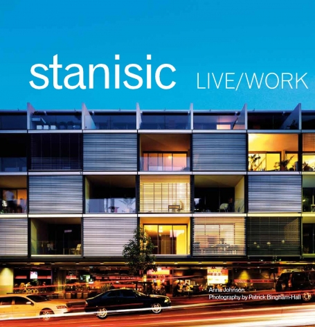 stanisic livework2